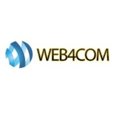 Web4Com