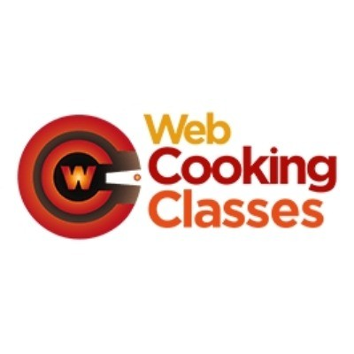 WebCookingClasses