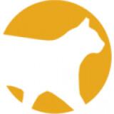 Webshopvoorkatten