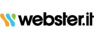 Exclusive Coupon Codes at Official Website of Webster