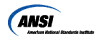Exclusive Coupon Codes at Official Website of Webstore ANSI Org