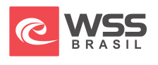 Exclusive Coupon Codes at Official Website of Websurfshop