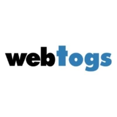 WebTogs