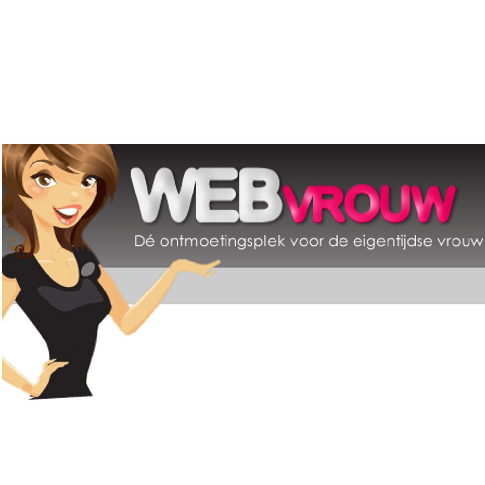 Exclusive Coupon Codes at Official Website of Webvrouw.nl