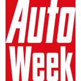 Webwinkel Autoweek