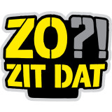 Exclusive Coupon Codes at Official Website of Webwinkel Zo Zit Dat