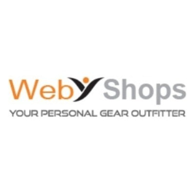 10% Off Sitewide + Free Shipping