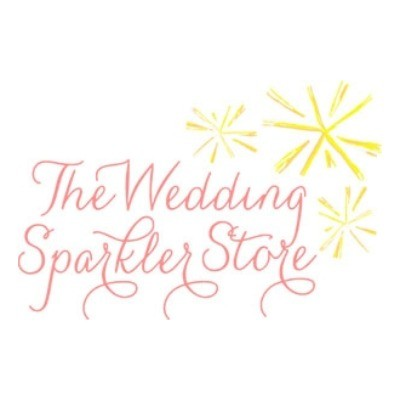 Wedding Sparkle Store