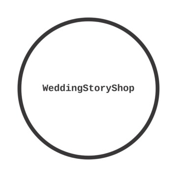Wedding Story Shop