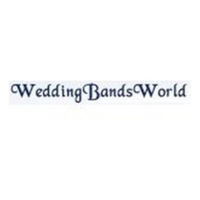 WeddingBandsWorld