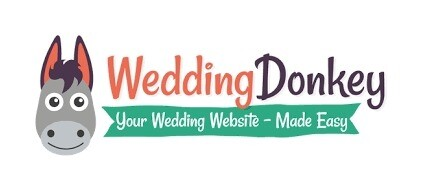 WeddingDonkey