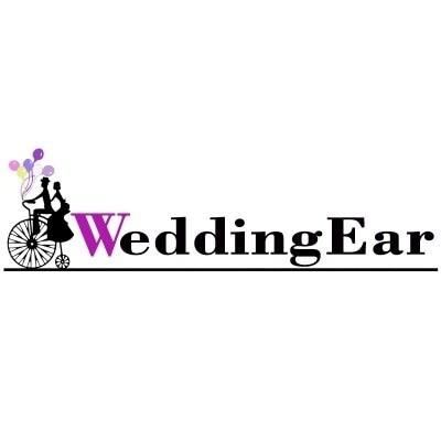 WeddingEar