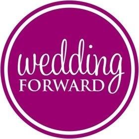 Weddingforward