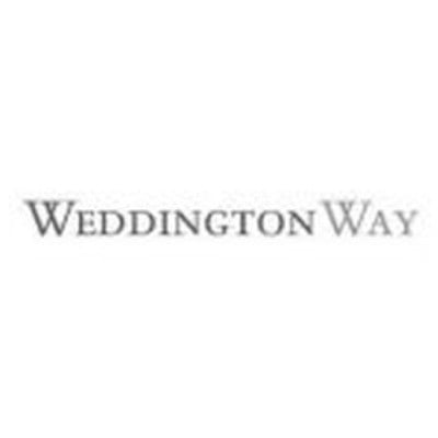 Weddington Way
