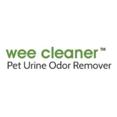 Wee Cleaner