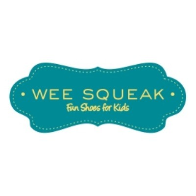 Wee Squeak