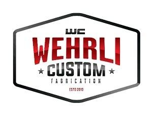 Wehrli