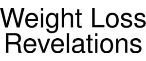 Exclusive Coupon Codes at Official Website of Weight Loss Revelations
