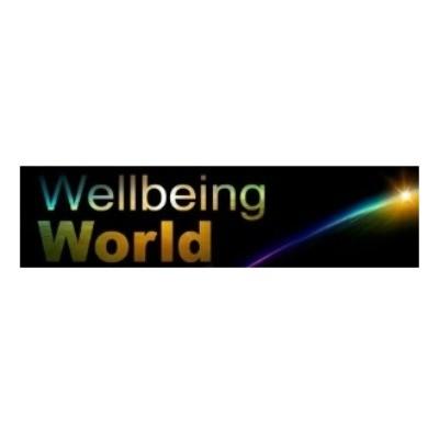 Wellbeing World Online