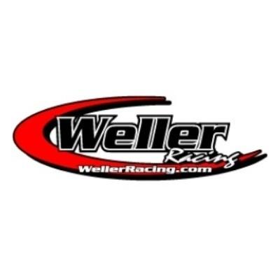Weller Racing