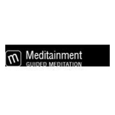 Wellmind Media