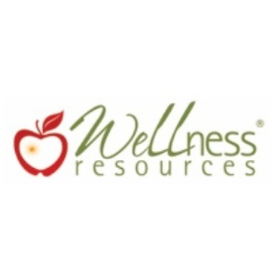 Expired Wellness Resources Coupons
