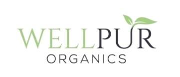 Wellpur Organics