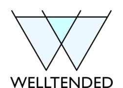 Exclusive Coupon Codes and Deals from the Official Website of Welltended