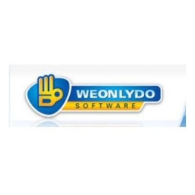 WeOnlyDo Software