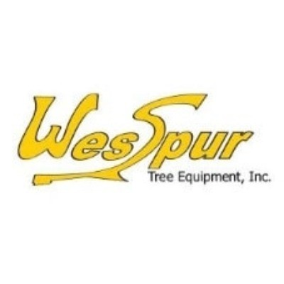 WesSpur