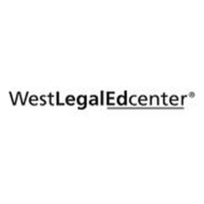 West LegalEdCenter