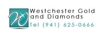 Westchester Gold