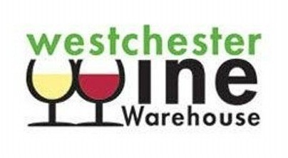 Westchester Wine Warehouse