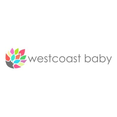 Free Shipping on U.S. & Canada Orders Over $100 at Westcoast Baby (Site-Wide)