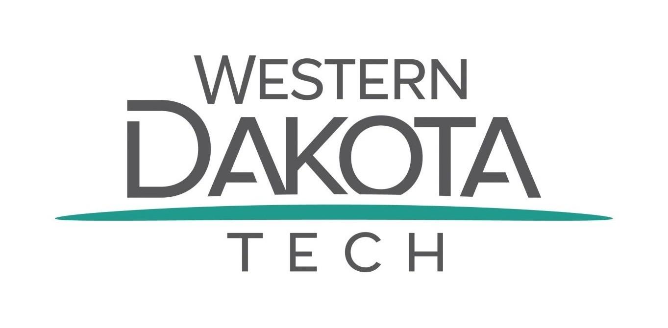 Western Dakota Tech