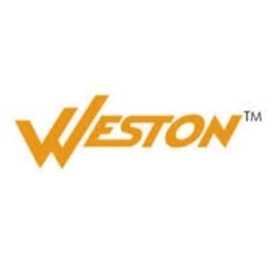 Weston Supply