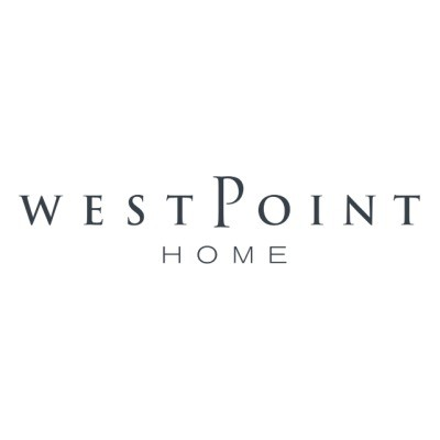 Exclusive Coupon Codes and Deals from the Official Website of WestPoint Home