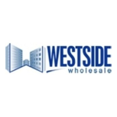 Westside Wholesale