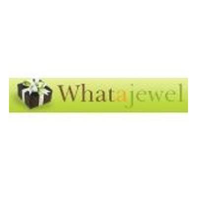 Whatajewel