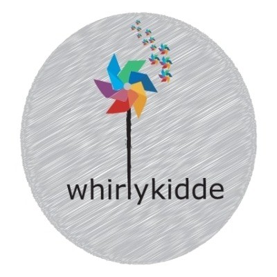 Whirlykidde