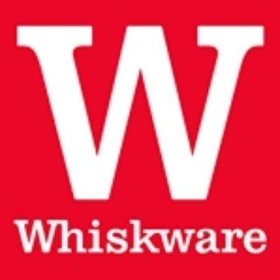 Whiskware