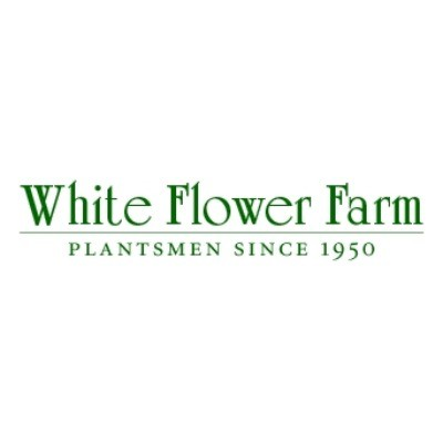 White Flower Farm