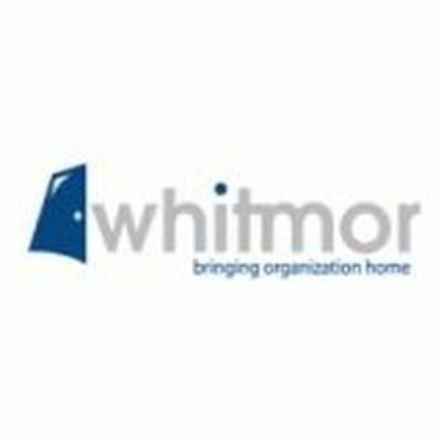 Whitmor