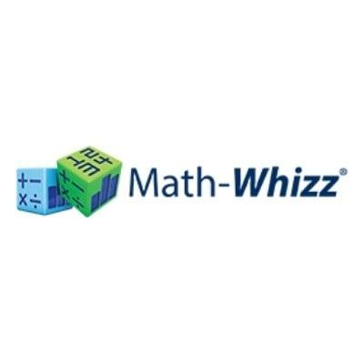 Whizz Education