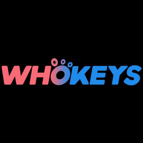 Whokeys