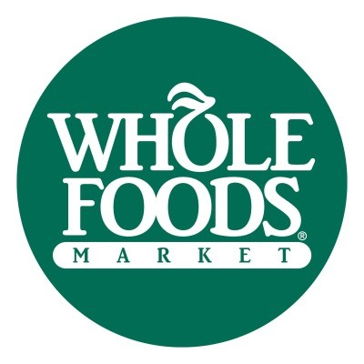 Check special coupons and deals from the official website of Whole Foods