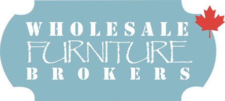 Wholesale Furniture Brokers CA