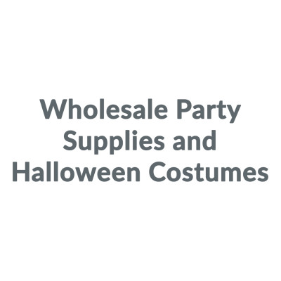 15% Off Sitewide + Free Shipping