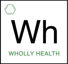 Wholly Health
