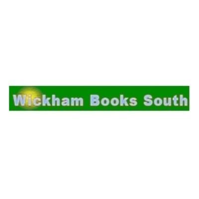 Wickham Books South